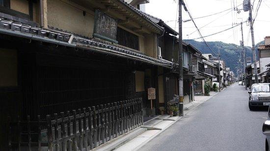 Shoka Museum Ikegamitei