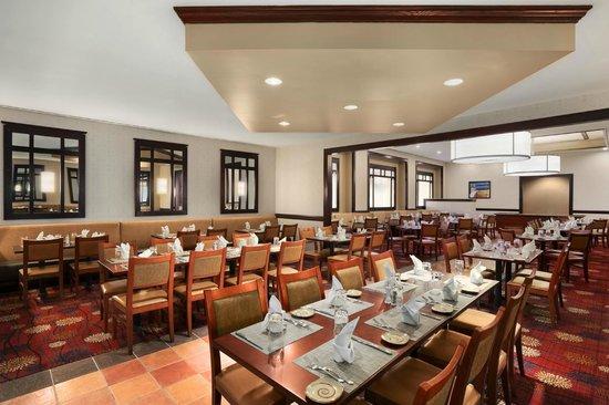 Basil S Kitchen Rosemont