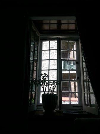 Maison Historique James Thompson 사진
