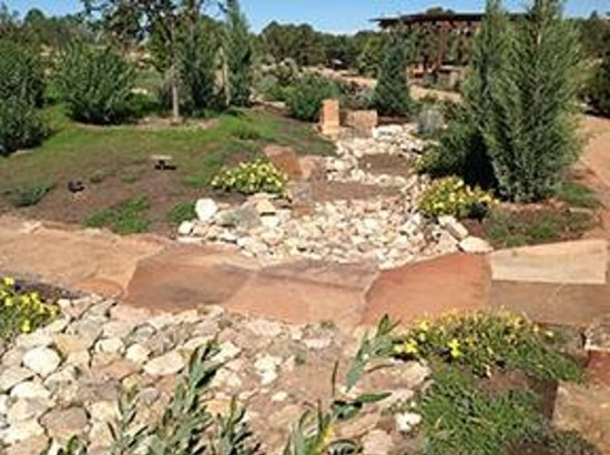 Santa Fe Botanical Garden 2020 All You Need To Know Before You Go With Photos Tripadvisor