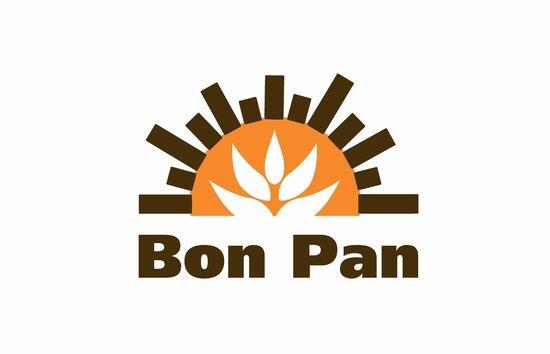 Bon Pan