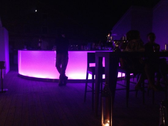 Sky bar: getlstd_property_photo