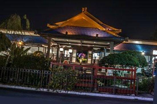 Japanisches Flächenmaß das beste japanische cooking japanese steakhouse altamonte springs reisebewertungen