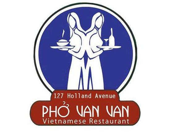 Pho Van Van Vietnamese Restaurant: Pho Van Van