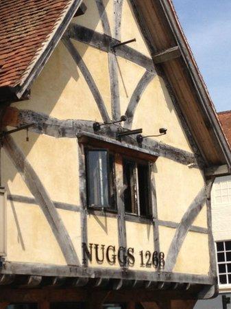 Nuggs 1268