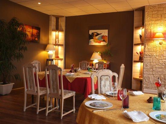 image La Meuse Gourmande sur Bar-Le-Duc