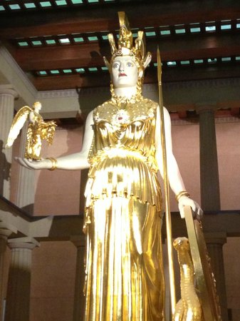 Athena Statue Nashville Tn Top Tips Before You Go