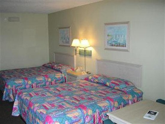 Photo of Mistiso's Place Vacation Rentals Nelson