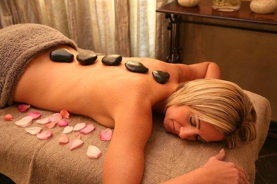 anmeldelse massagepiger massage eb