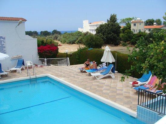 Bougainvillea Hotel Apartments Updated 2019 Prices Reviews Polis Cyprus Tripadvisor