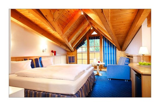 Photo of Familyhotel Seiblishof Ischgl