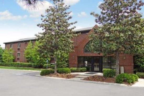 Photo of Extended Stay America - Raleigh - Cary - Harrison Ave.