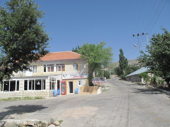 Photo of Karadut Pansiyon Kahta