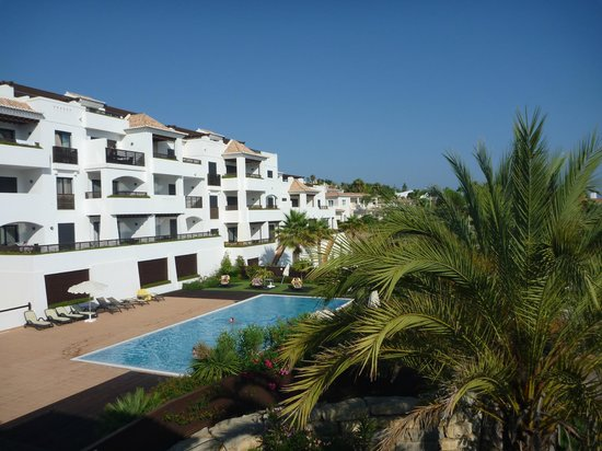 Belmar Spa Beach Resort Lagos Portugal Foto S Reviews En Prijsvergelijking Tripadvisor
