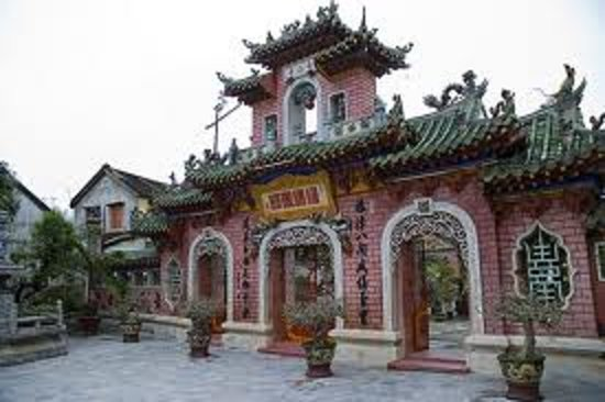Hoi An Private Day Tours