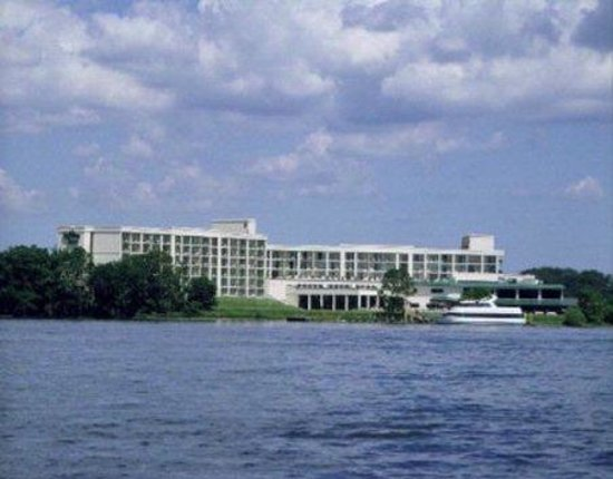 Radisson Hotel Niagara Falls Grand Island Updated 2018 Prices Reviews Ny Tripadvisor