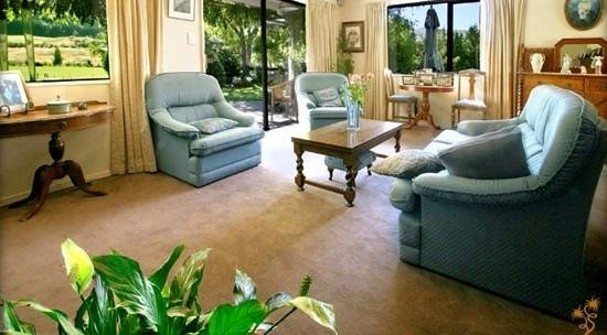 Willowbydowns Bed & Breakfast 사진