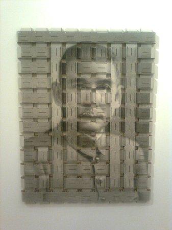 Centro de Artes Visuales Fundación Helga de Alvear: work 4