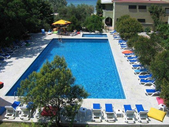 Photo of Iris Hotel Canakkale