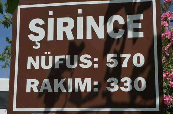 Terrace Houses Sirince: Welcome to Sirince