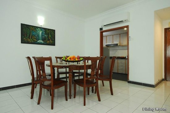 Apartment Room For Rent In Kl rentnow apartments kuala lumpur - prices & condominium reviews