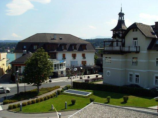 Casino hotel velden tripadvisor foxwoods resort and casino