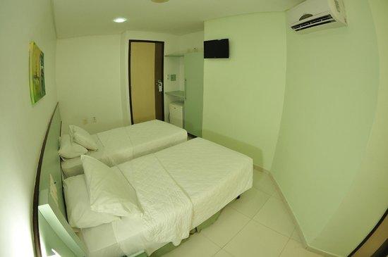 Photo of Igatu Praia Hotel Joao Pessoa