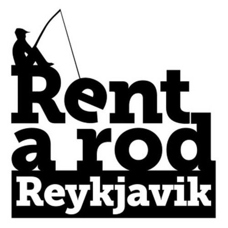 Rent A Rod Reykjavik