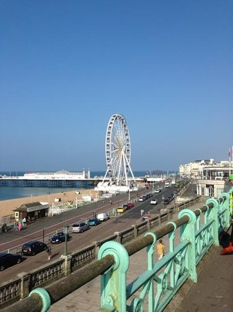 location photo direct link hove east sussex england
