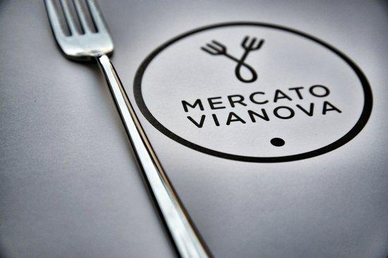 Mercato Vianova