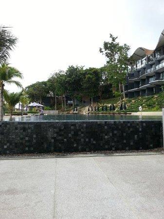 Beyond Resort Krabi : piscine