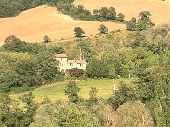 Coldimolino Country House 사진