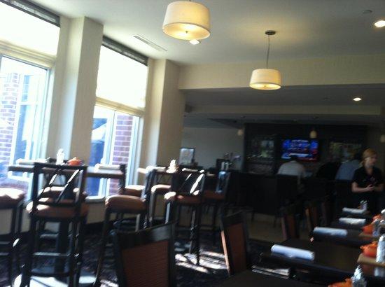 garden grill  restaurant fargo restaurant reviews  tripadvisor