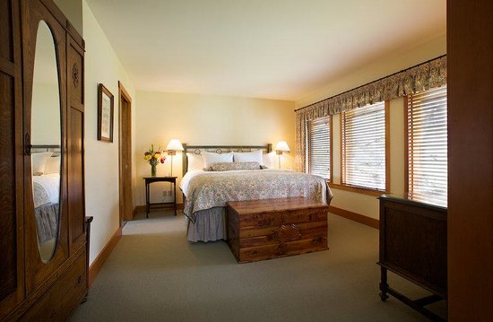 Hastings House Country House Hotel: Hastingshouse