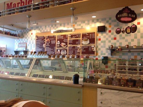 Marble Slab Creamery: getlstd_property_photo