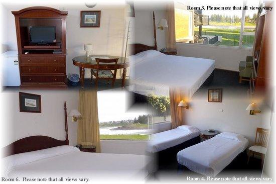 Kiama Cove Motel