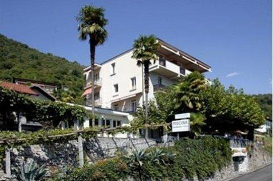 Photo of Hotel Dellavalle Brione sopra Minusio