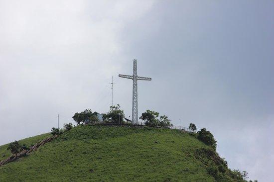 Busuanga Island Paradise: Mount Tapyas