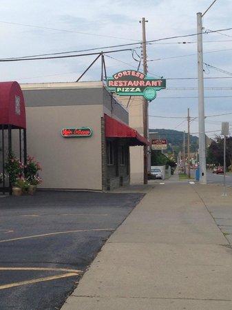 Binghamton Ny Restaurants Best Restaurants Near Me