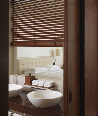 Park Hyatt Dubai: Park King Room