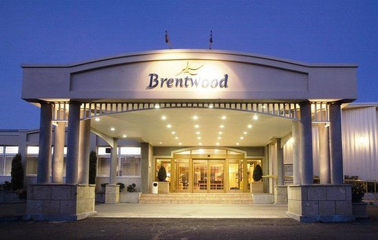 Photo of Brentwood Hotel Kilbirnie