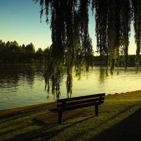 Riverside Sun: Other