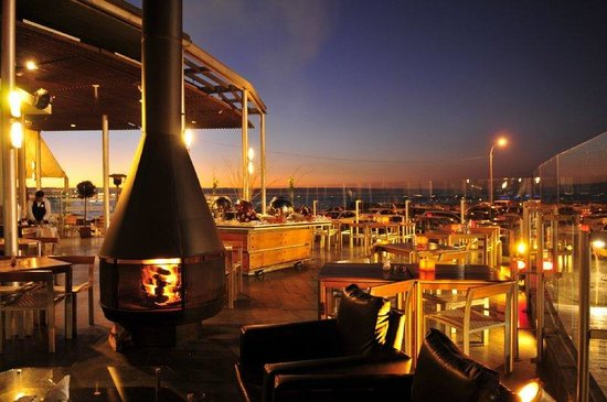 Hotel del Mar - Enjoy Vina del Mar - Casino & Resort: Enjoy Del Mar