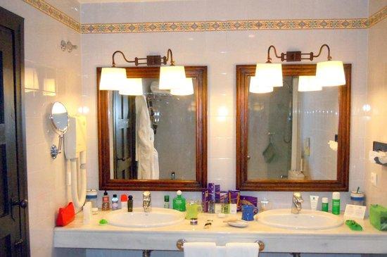Nuevo Baño Ciudad Real:Nuevo! Encuentra y reserva el hotel ideal en TripAdvisor y consigue