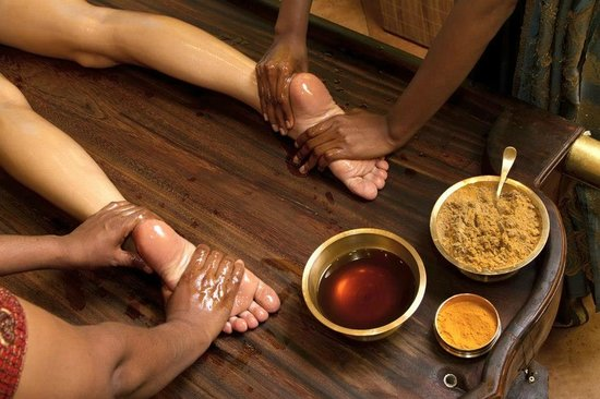 Review: Mangosteen Ayurveda & Wellness Resort, Phuket ...