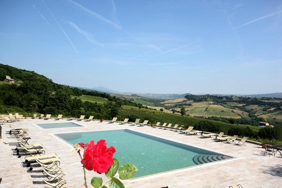 Photo of Altarocca Wine Resort Orvieto