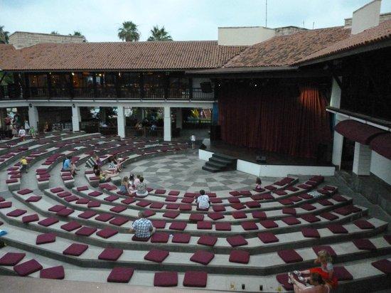 Bewertungen Hotel Paloma Oceana Juli