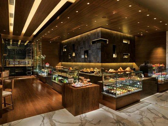 Luxury Hotels Near Kerry