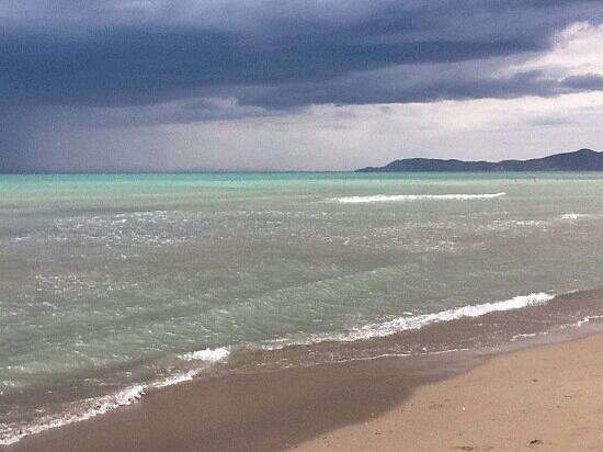 Bagno tirreno marina di grosseto 2019 alles wat u moet weten voordat je gaat tripadvisor - Bagno moreno marina di grosseto ...