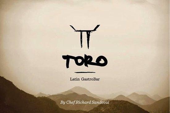 Toro Latin Gastrobar: Belgrade